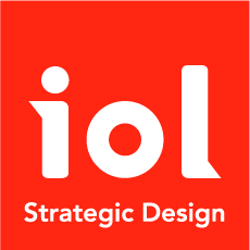 Design by IOL