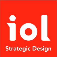 Design by iol