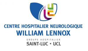 Centre Hospitalier Neurologique William Lennox
