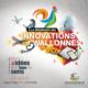 Innovations Wallonnes 2019