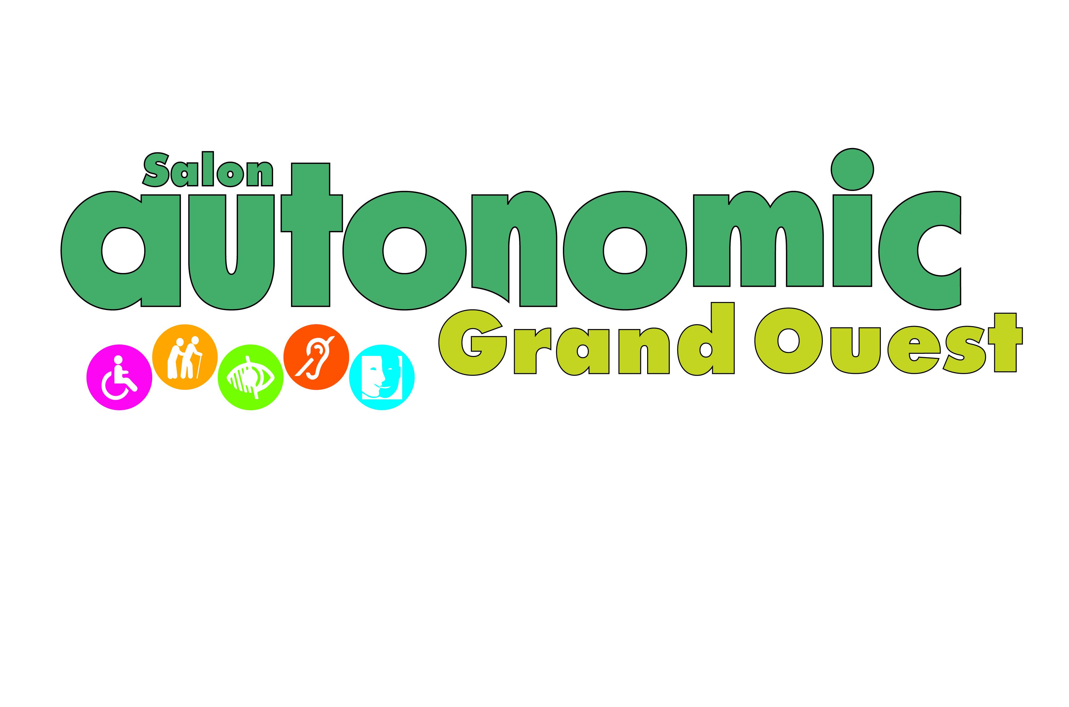Autonomic Grand Ouest